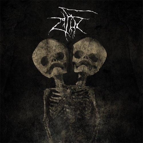 Zifir / Cult Of Erinyes